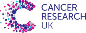 Cancer Research Technology