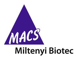 Miltenyi Biotech Gmbh