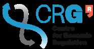 Centre de Regulacio Genomica