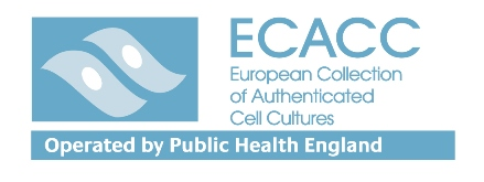 European Collection of Authenticated Cell Cultures