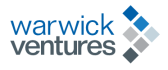 Warwick Ventures Limited