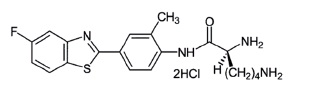 Image for Antitumoral Phortress Small Molecule (Tool Compound)