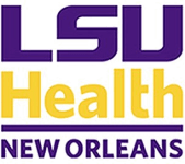 LSU Health Sciences Center New Orleans