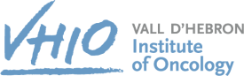 Vall D'Hebron Institute Of Oncology (VHIO)