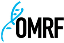 Oklahoma Medical Research Foundation