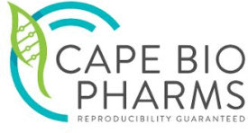 Cape Bio Pharms