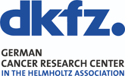 Deutsches Krebsforschungszentrum (DKFZ) German Cancer Research Center