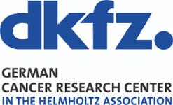 Deutsches Krebsforschungszentrum (DKFZ) German Cancer Research Center