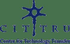 Centre For Technology Transfer CITTRU, Jagiellonian University
