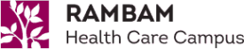 Rambam Health Care Campus