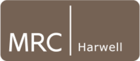 MRC Harwell : An International Centre for Mouse Genetics
