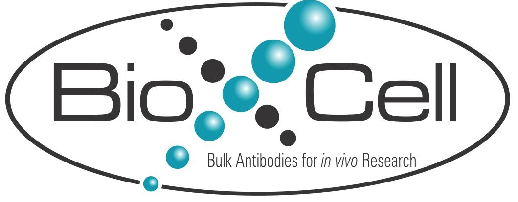 Bio-X-Cell